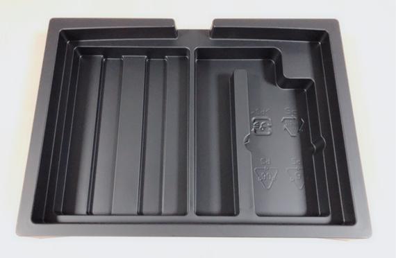 吸塑盒在行业内需求将急速上升