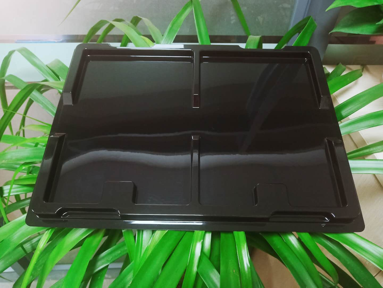吴中新能源汽车电池托盘