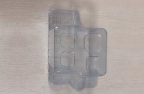 电子塑料托盘