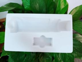 化妆品吸塑盒